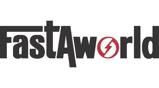 FastaWorld